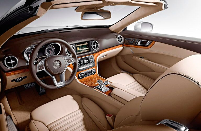 chicago illinois mercedes benz porsche sprinter smart dealership. Cars Review. Best American Auto & Cars Review