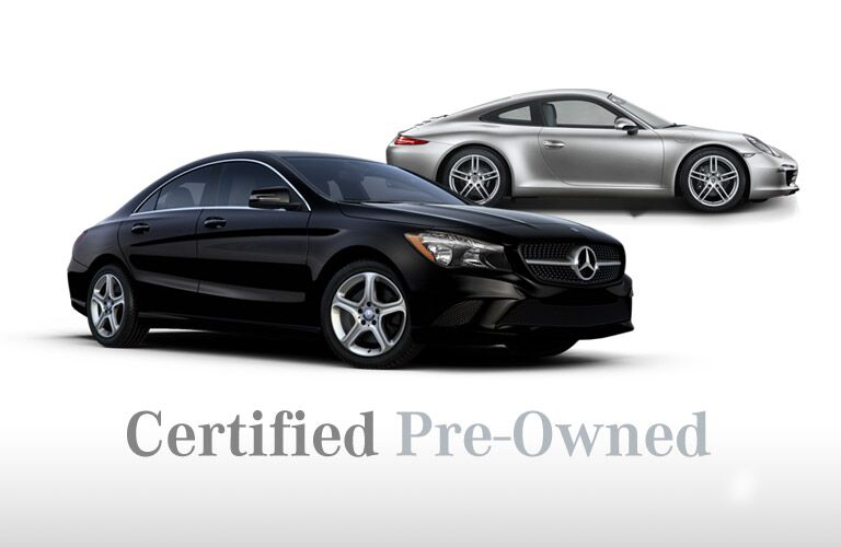 Purchase your next car at Loeber Motors