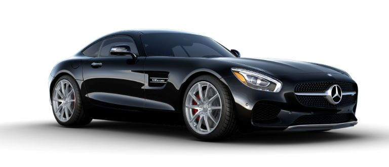 Mercedes Benz Amg Models For Sale Chicago Il