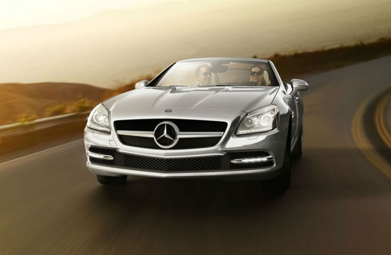 Mercedes benz discounts american medical association members for Mercedes benz discounts