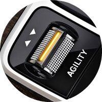2016 Mercedes-Benz Agility Select