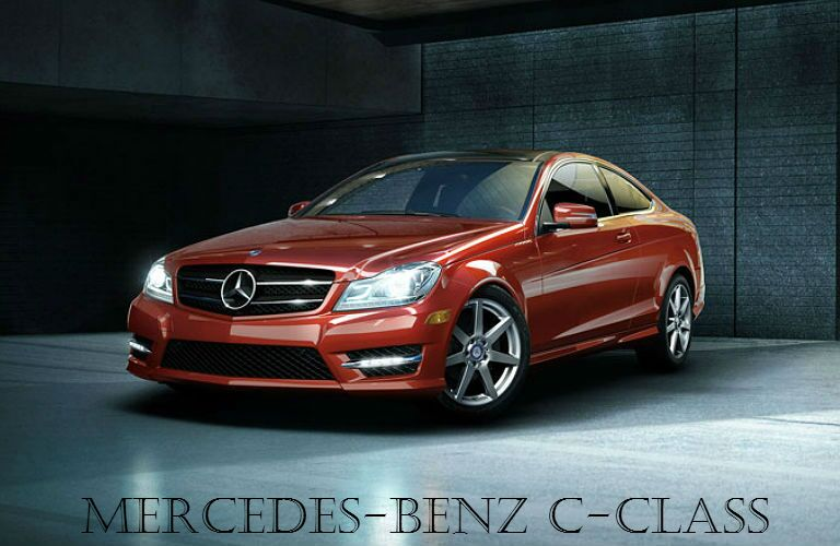 Certified Pre Owned Mercedes Benz Merriam Ks