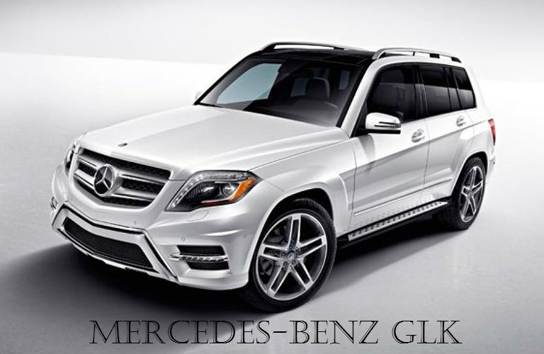 Certified pre owned mercedes benz merriam ks for Aristocrat motors mercedes benz
