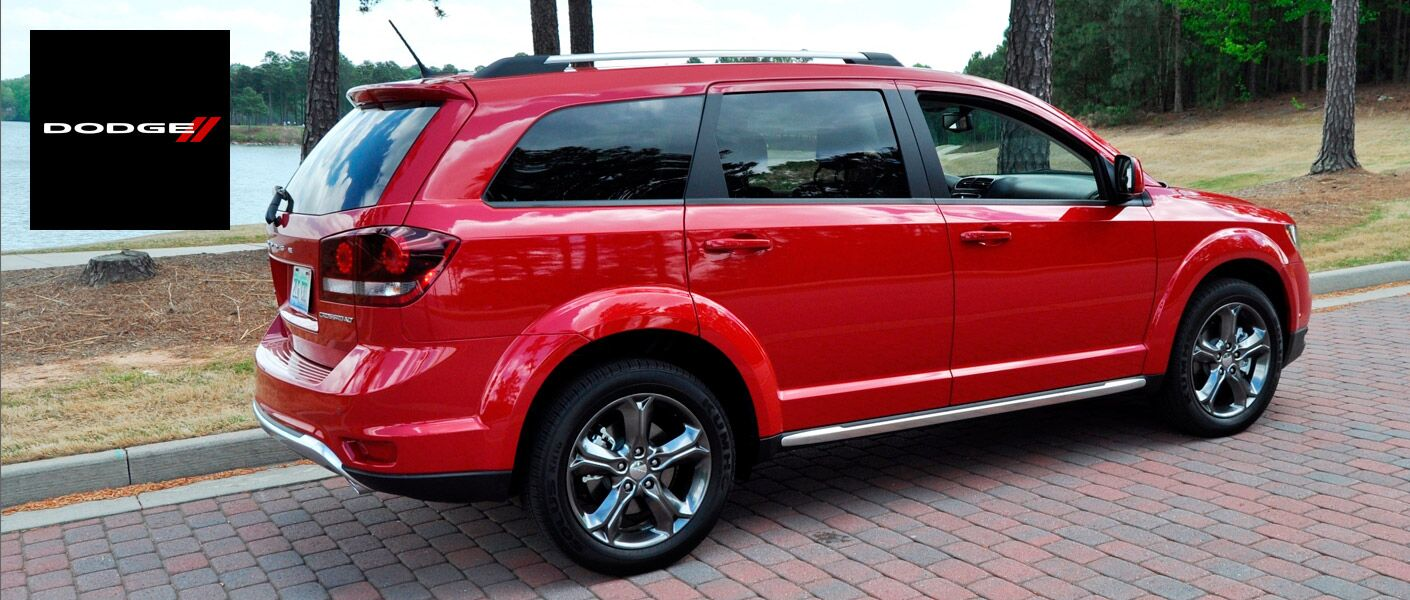 Worksheet. 2015 Dodge Journey West Bend WI
