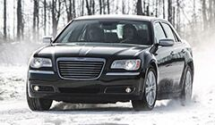 Chrysler 300 Pulaski WI