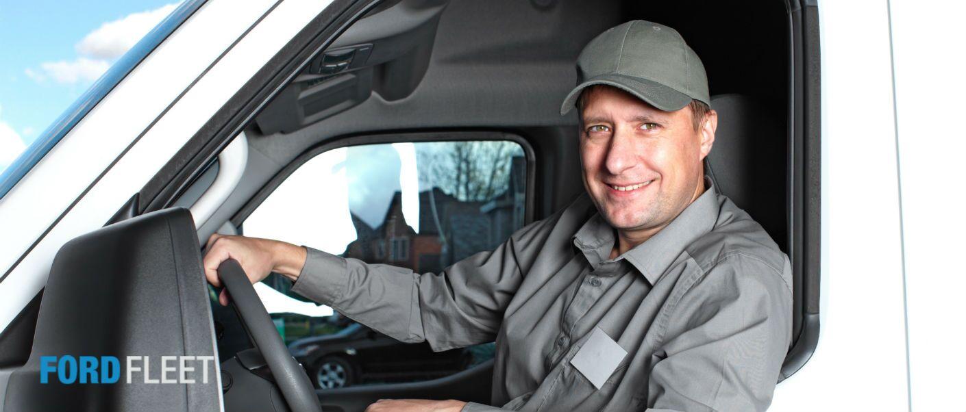 Commercial Fleet Financing Tampa FL Business Auto Loan