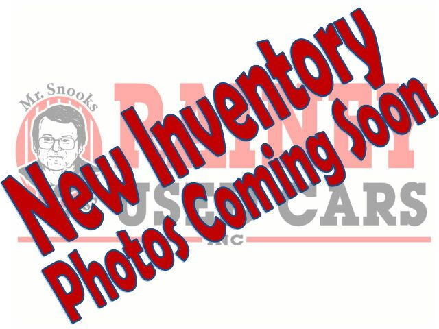 2009_HONDA_ACCORD__ Albany GA