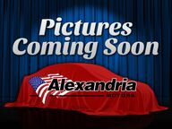 2012 Cadillac SRX Luxury Collection Alexandria MN
