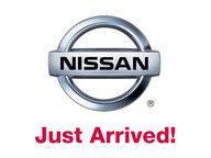 2015 Nissan Sentra S Washington PA