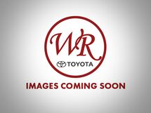 2017 Toyota Highlander LE White River Junction VT