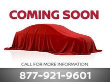 2014_Nissan_Sentra_S_ Avondale AZ