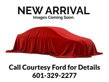 2014_Ford_Explorer_Sport_ Hattiesburg MS