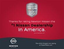 2017 Nissan NV200 SV Nashville TN