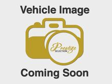 2011_Lincoln_Navigator_Base_ Columbus GA
