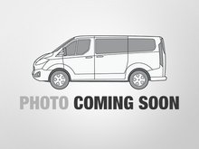 2019_Freightliner_Sprinter Cargo 2500 144 ' HR Van Gasoline__ West Valley City UT