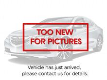 2014 Acura RDX AWD Technology Package Auburn MA