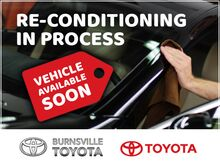2013 Toyota Highlander Limited Burnsville MN