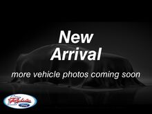 2014 Ford F-150 Lariat Custom Truck, Power Running Boards, Leveling Kit C Rochester MN