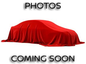 2012 Nissan Versa 1.8 S Wappingers Falls NY