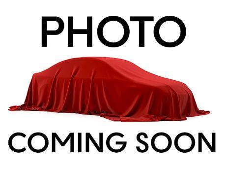 2017 Acura MDX Sport Hybrid w/Advance Pkg San Juan TX