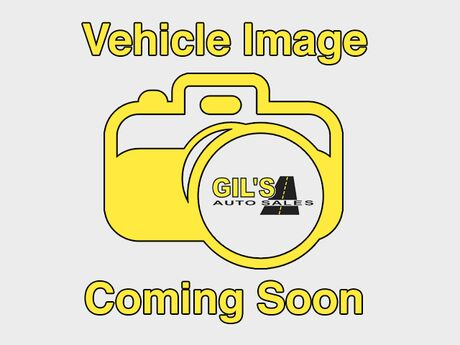 2004 Chevrolet TrailBlazer  Columbus GA