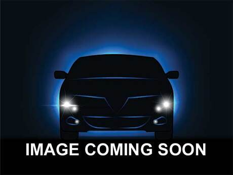 2014 Chevrolet Malibu LS Waite Park MN