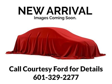 2013 Ford Explorer Limited Hattiesburg MS