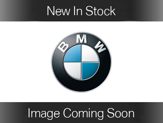 2013_BMW_3 Series_328i_ North Haven CT