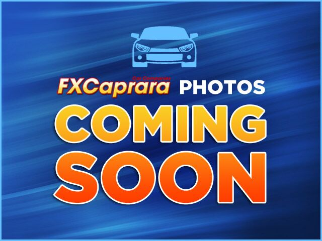2018 Chevrolet Equinox LT Watertown NY