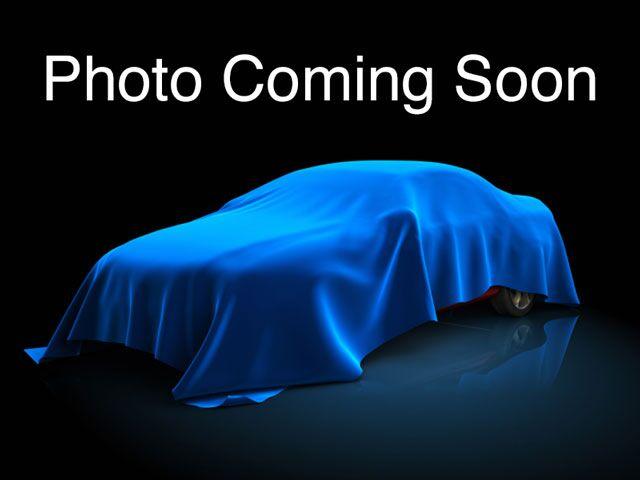 2013 Nissan Sentra SV Conover NC
