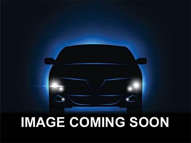 2012 Volkswagen Jetta 2.5L SE Waite Park MN