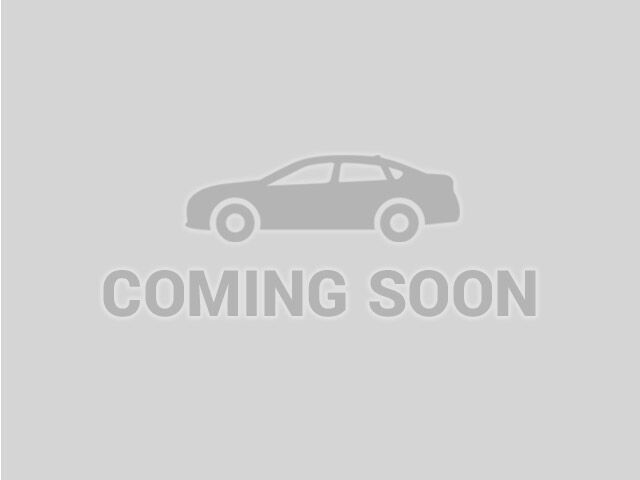 2008 Ford Focus SE Epping NH