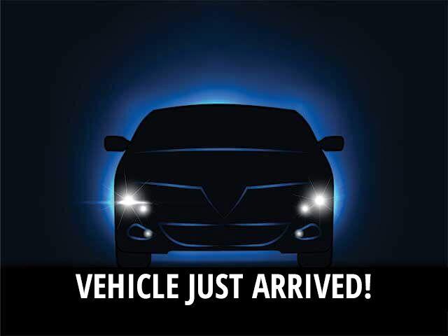 2014 Chevrolet Sonic LT Pottsville PA