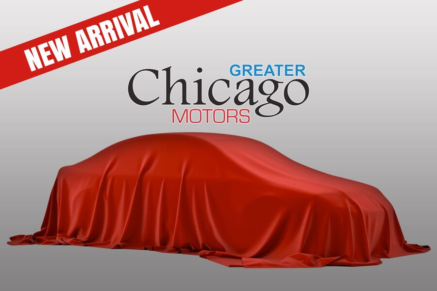 2012_Audi_Q7_3.0L TDI Premium Plus_ Glendale Heights IL