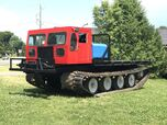 0 GO TRACT GT3000 ULTIMATE OFF ROAD VEHICLE ULTIMATE OFFROAD VEHICLE