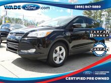 2014 Ford Escape SE Smyrna GA