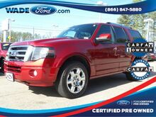 2014 Ford Expedition Limited Smyrna GA