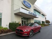 2017 Ford Mustang GT Norwood MA