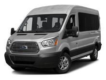 2016 Ford Transit Wagon XLT Norwood MA