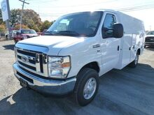2016 Ford Econoline Commercial Cutaway Base Norwood MA