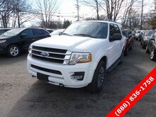 2017 Ford Expedition XLT Norwood MA