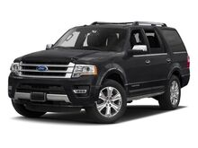2017 Ford Expedition Platinum Norwood MA