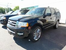 2017 Ford Expedition Limited Norwood MA
