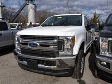 2017 Ford Super Duty F-250 SRW XLT Norwood MA