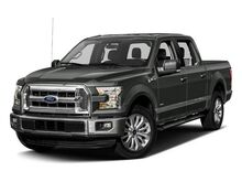 2017 Ford F-150 XLT Norwood MA