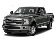 2017 Ford F-150 Lariat Norwood MA