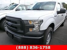 2016 Ford F-150 XL Norwood MA