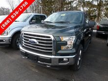 2015 Ford F-150 XLT Norwood MA