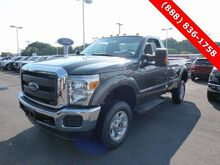 2016 Ford Super Duty F-350 SRW XL Norwood MA