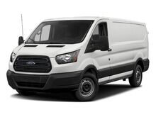2017 Ford Transit Van Base Norwood MA